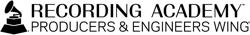 Recording Academy P&E Wing